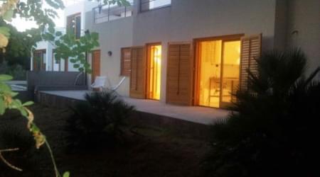 7 Notti in Casa Vacanze a Altavilla Milicia